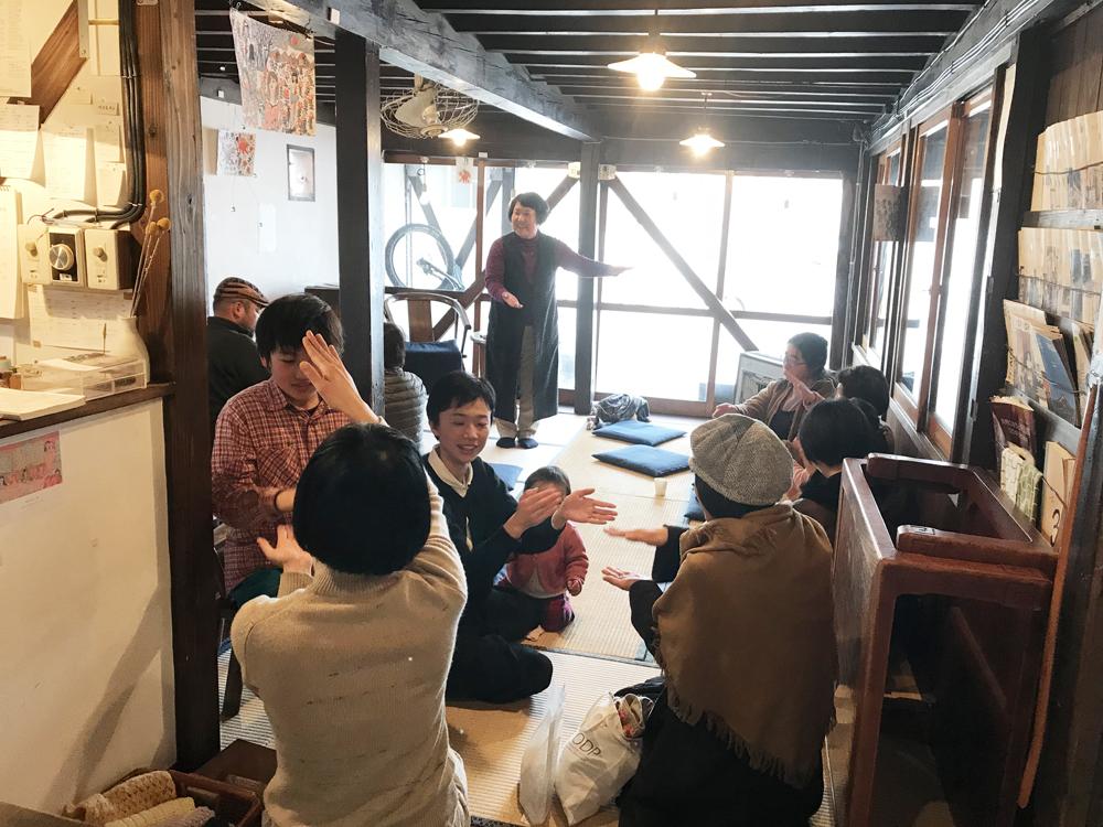 http://monzen-machigeki.com/schedule/uploadimg/hisako2.jpeg